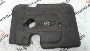 Coperchio motore Mazda 3
