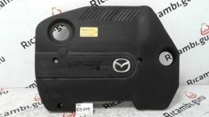 Coperchio motore Mazda 6