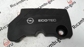 Coperchio motore Opel insignia