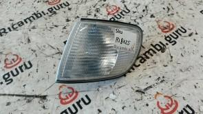 Freccia Direzionale Anteriore Sinistra Audi A6