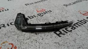 Freccia Direzionale Sinistra Audi A1