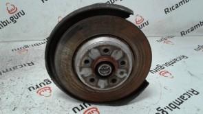 Fusello Posteriore Destro Audi a4 allroad