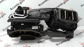 Gruppo riscaldamento Audi a4