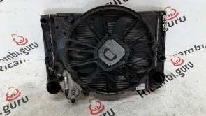 Kit Radiatori Bmw serie 3
