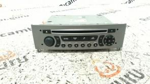 Radio Lettore CD Peugeot 308