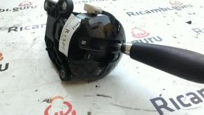 Leva Cambio Automatico Fiat 500