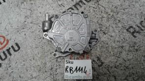 Pompa a Vuoto Audi a4