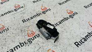 Motorino Tettuccio Apribile Fiat croma