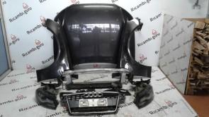 Musata Audi a4 8K