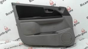 Pannello Porta Anteriore Sinistra Suzuki sx4