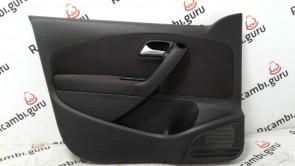 Pannello porta Anteriore Sinistro Volkswagen Polo