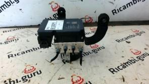 Pompa ABS Bmw serie 3