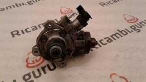 Pompa Iniezione Audi a4