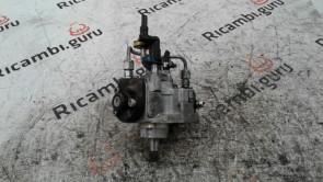 Pompa Iniezione Opel meriva