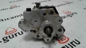 Pompa Iniezione Volkswagen crafter