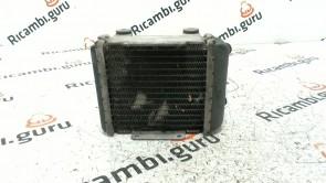Radiatore supplementare Audi s6