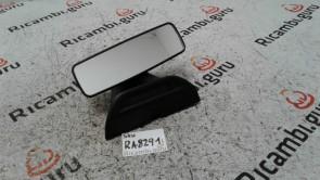 Retrovisore interno Lancia ypsilon