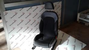 Sedile S Line Anteriore Destro Audi a4