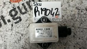 Sensore ESP Audi a4