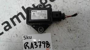 Sensore ESP Audi a6 allroad