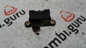 Sensore ESP Audi q7