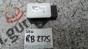 Sensore ESP range rover sport