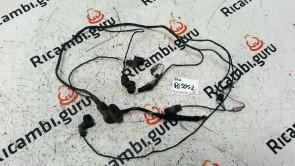 Sensori di Parcheggio Posteriori Bmw serie 1