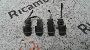 Sensori di Parcheggio Posteriori Bmw serie 5