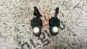Sensori di Parcheggio Posteriori Toyota yaris