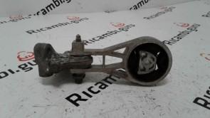 Supporto motore Alfa romeo mito