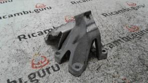 Supporto motore Audi a6