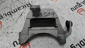 Supporto motore Opel astra