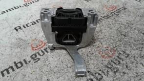 Supporto motore Volkswagen polo