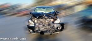 Toyota Rav 4 del 2009