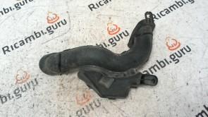 Tubo Filtro Aria Nissan juke