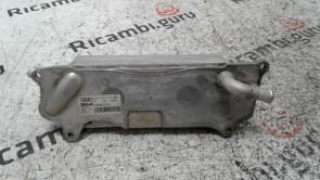 Radiatore Olio Cambio Audi a6