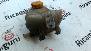 Vaschetta liquido radiatore Opel corsa