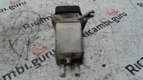 Vaschetta liquido servosterzo Fiat ducato