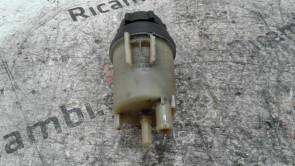Vaschetta liquido servosterzo Land rover freelander 2