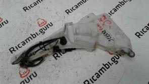 Vaschetta liquido tergicristalli Audi a6 allroad