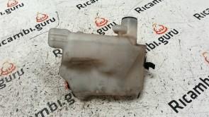 Vaschetta liquido tergicristalli Citroen c4 gran picasso