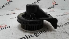 Ventola Interna Volkswagen crafter