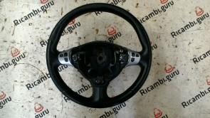 Volante Alfa romeo 156