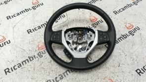 Volante Suzuki vitara