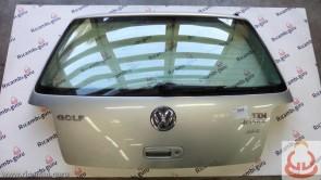 Portellone Volkswagen Golf 4