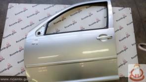 Porta Anteriore sinistra VW Golf 4