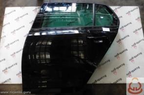Porta Posteriore sinistra VW Golf 6