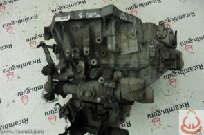 Cambio manuale 5 marce Toyota Yaris