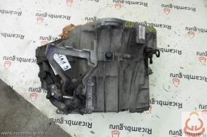 Cambio Manuale Mercedes Classe A
