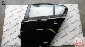 Porta Posteriore sinistra BMW Serie 1